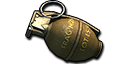 Weapon M2601.png