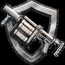 Тяжелая прехота гранатометчик копия 128х128.png