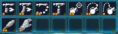 Azt-tutorial-squad-abilities.jpg