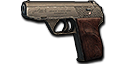 Weapon HK-4 Body01.png