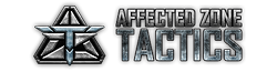 Affected Zone Tactics вики
