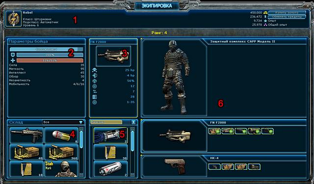 Azt-tutorial-squad-equipment.png