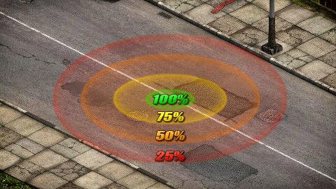 Azt-hit-area-damage-small.jpg