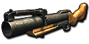Weapon M7901.png