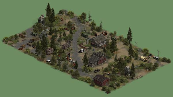 Azt map 39 Morongo 1080.jpg