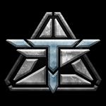 AZT-icon-logo.png