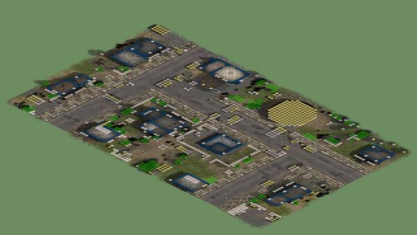 Azt map 52 Sankt-Peter suburban collisions 1080.jpg