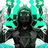 WatchDogsHARDCOREhardKiller's avatar