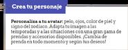 CDMU Plantilla Personaliza