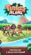 TinkerIsland Features 01