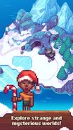 TinkerIsland Features 03