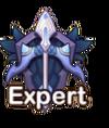 Expert Rank.png