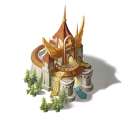 Temple of Ascension.png