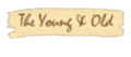 YoungOld Sticker.png