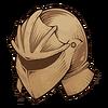 Praetorian Helmet.png