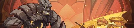 Granit Trial Banner.jpg