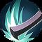 Thoran-skill2.png