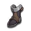 Cavalry Boots.png