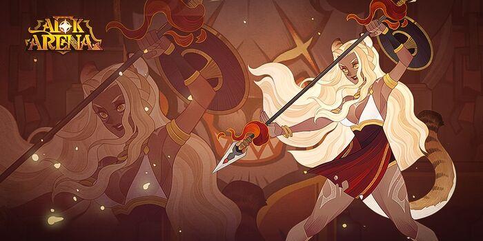 Dura's Gift 2.jpg