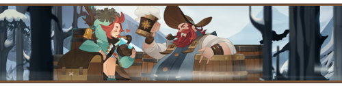 Fields of Ice Banner.png