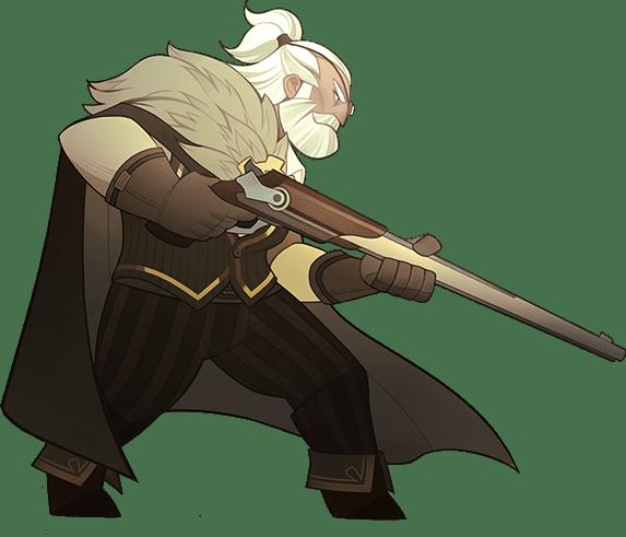 Morvus