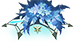 The Frozen Star.png