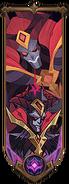 Mortas Banner