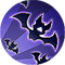 Arkadios-skill1.png