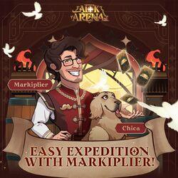 Markiplier Banner.jpg