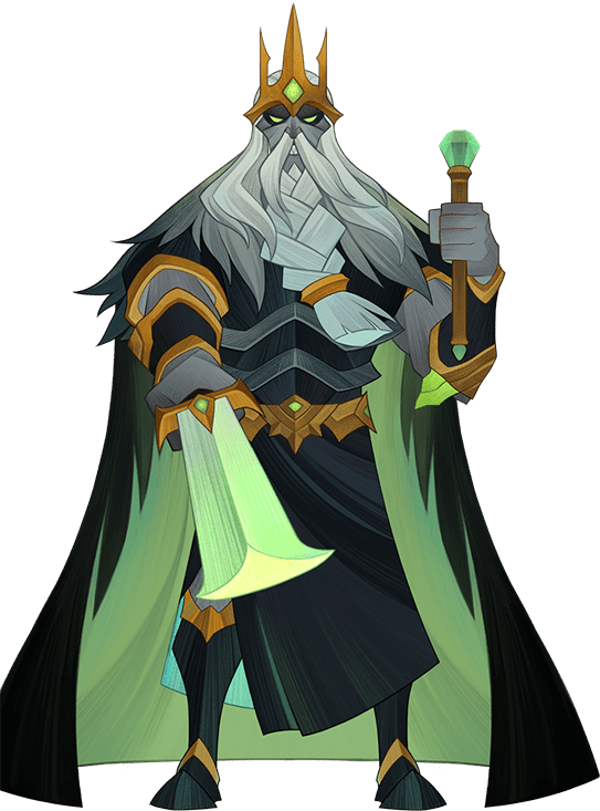 Thoran
