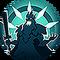 Thoran-skill3.png
