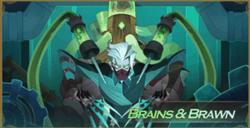 Brains & Brawn Union.webp