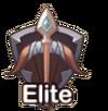 Elite Rank.png