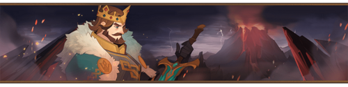 The Final Night Banner.png