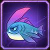Chaos Fish Elite.png