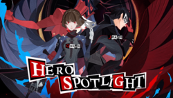 Persona 5 Dimensional Hero Exchange.png