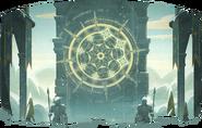 Conjurer's Gleam
