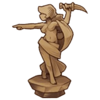 Statue of retribution.png