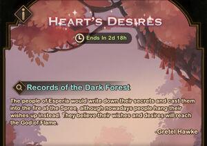 Heart's Desires.jpg