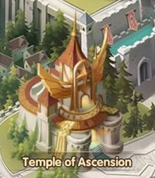 Temple of Ascension.jpg