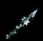 JGln7yR-1-.png