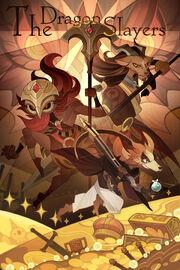 The Dragon Slayers.jpg