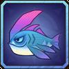 Chaos Fish.png