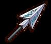 Arrow of Havoc.png