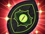 Faction Emblems