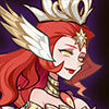 Phoenix Vow Icon