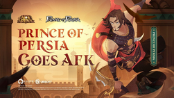 Prince of Persia Event.png