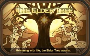 Elder Tree Banner.PNG