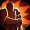 Hogan-skill3.png