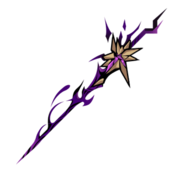 Weapon 93.png
